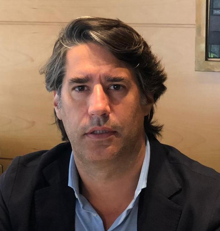 Juan Manuel Dalmau